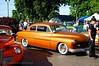 2014_Custom_Car_Revival_Saturday_54