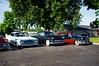 2014_Custom_Car_Revival_Saturday_34