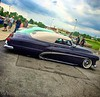 2014_Custom_Car_Revival_Cell_11