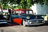 2014_Custom_Car_Revival_Saturday_38