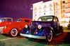 2014_Custom_Car_Revival_Thurs_Night_21