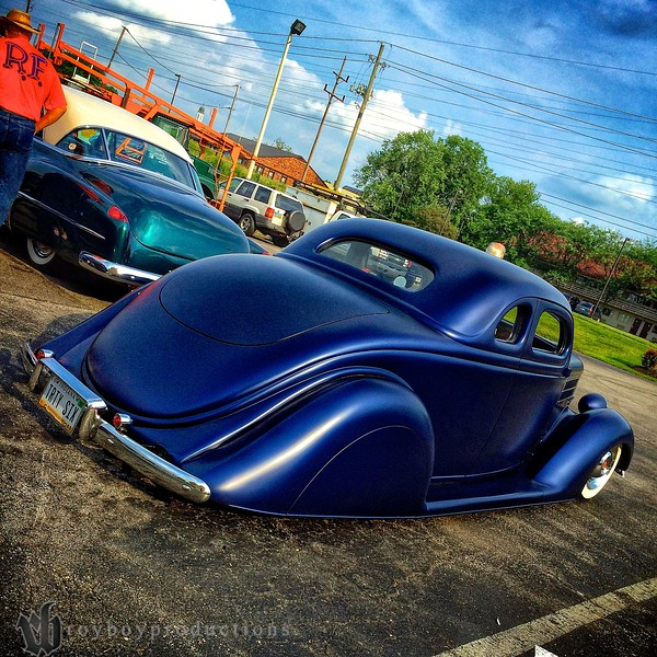 2014_Custom_Car_Revival_Cell_7