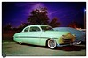 2014_Custom_Car_Revival_Friday_147_Snapseed