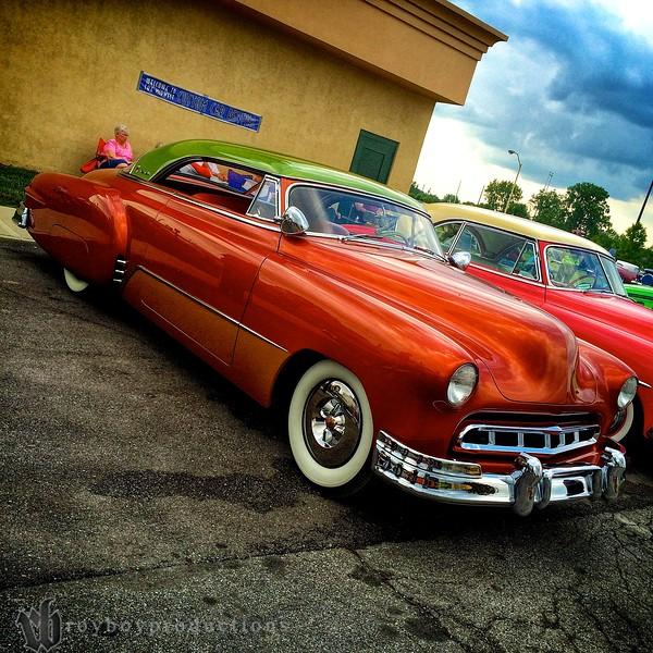 2014_Custom_Car_Revival_Cell_13