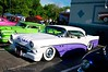 2014_Custom_Car_Revival_Saturday_27