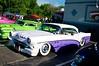 2014_Custom_Car_Revival_Saturday_27