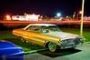 2014_Custom_Car_Revival_Friday_139