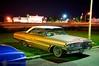 2014_Custom_Car_Revival_Friday_138