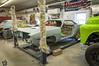 Auto-Artistry-Shop-Visit-11-15-14-3