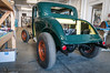 Big-Creek-Restoration-Shop-Visit-11-15-14-3