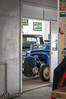 Big-Creek-Restoration-Shop-Visit-11-15-14-17