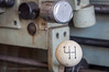 Big-Creek-Restoration-Shop-Visit-11-15-14-11