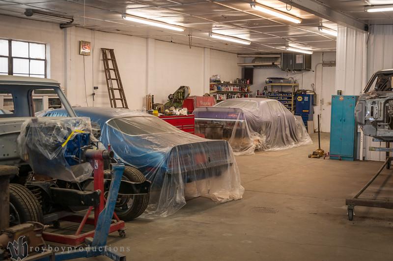 Big-Creek-Restoration-Shop-Visit-11-15-14-30