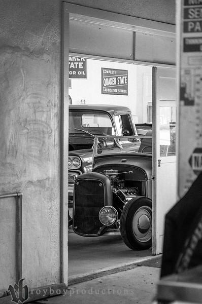 Big-Creek-Restoration-Shop-Visit-11-15-14-17-2