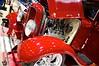 2014 KC World Of Wheels 21