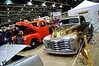 2014 KC World Of Wheels 16
