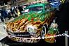 2014 KC World Of Wheels 7