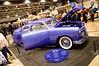 2014 KC World Of Wheels 18