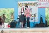 2014-KKOA-Saturday--117