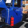 Chevrolet 1934 1½T ft lf