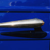 Chevrolet 1934 1½T door handle