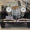 Duesenberg 1929 J #2181 03