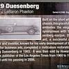 Duesenberg 1929 J #2181 01