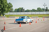 2015_GG_HeartlandNationals_459