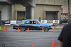 2015_GoodGuys_Nashville_Nationals_243