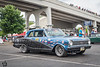 2015_GoodGuys_Nashville_Nationals_205