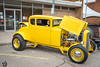 2015_Gypsum_Car_Show_And_Pie_Festival_063