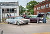 2015_Gypsum_Car_Show_And_Pie_Festival_002