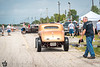 2015_HAMB_Drags_031