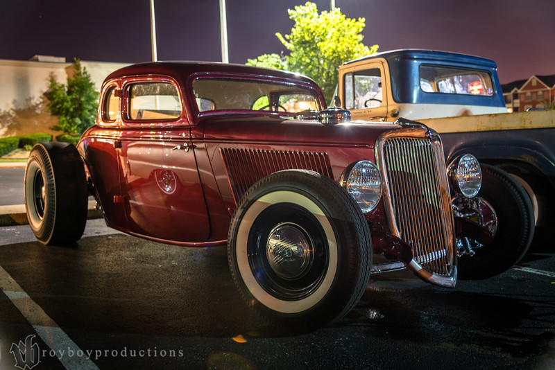 2015_HAMB_Drags_022
