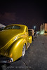 2015_HAMB_Drags_024