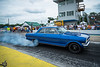 2015_Meltdown_Drags-0259