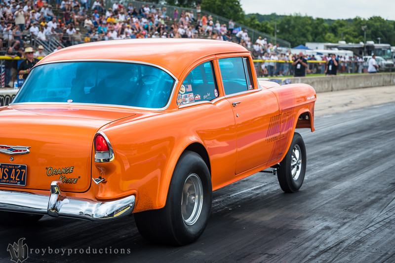 2015_Meltdown_Drags-0493