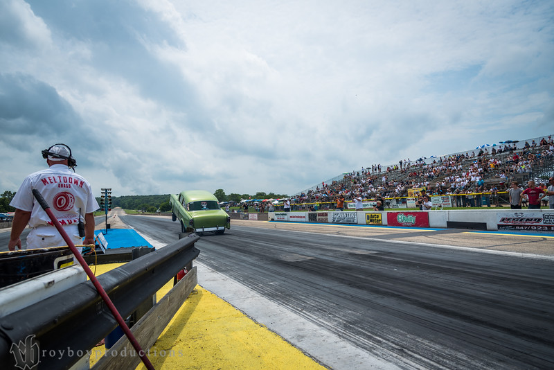 2015_Meltdown_Drags-0593