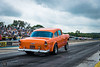 2015_Meltdown_Drags-0494