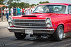 2015_Meltdown_Drags-0137
