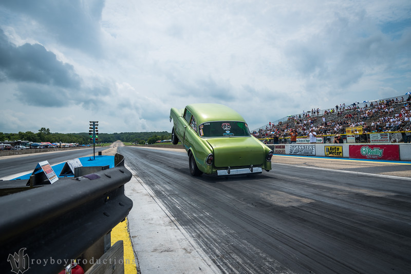 2015_Meltdown_Drags-0602