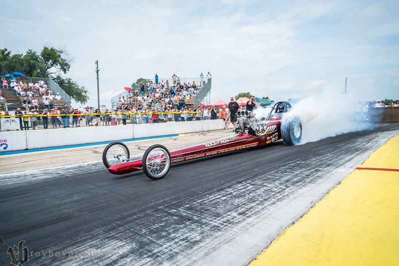 2015_Meltdown_Drags-0295