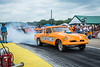 2015_Meltdown_Drags-0485