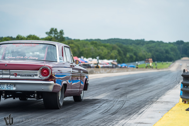 2015_Meltdown_Drags-0277