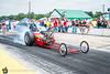 2015_Meltdown_Drags-0313