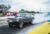 2015_Meltdown_Drags-0246