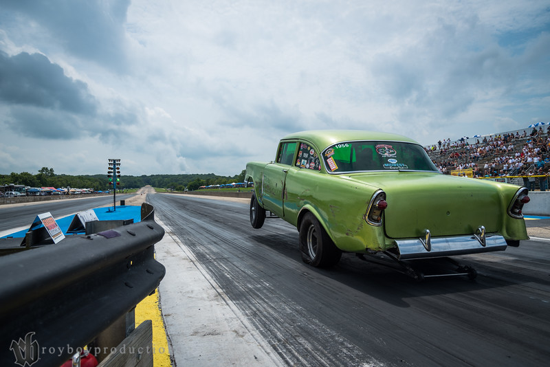 2015_Meltdown_Drags-0599
