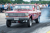 2015_Meltdown_Drags-0239