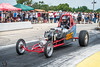 2015_Meltdown_Drags-0343