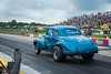 2015_Meltdown_Drags-0453